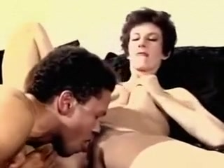 Видео порно разврат андроид фото 525-258