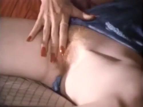 Classic Lesbians Lesbian Scene 9