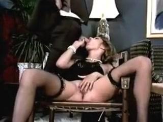 Секс на природе любительскоевидео 1 фотография