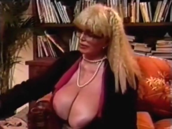 BEST porno gallery huge tits samples