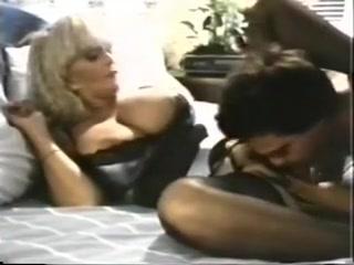 Порно клизма скачать бесплатно фото 161-850