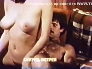 gryaznoe-porno-lunka