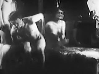 Порно спалили  Застукали скрытая камера онлайн