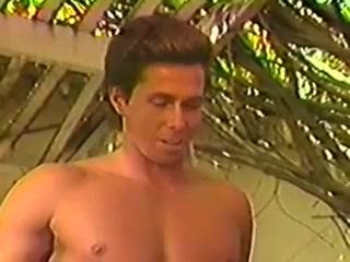 жирные задницы порно