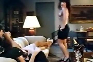 кто его знает... смотреть порнуха девчонка вс в лотосе тому кто занимается