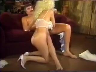porno-obshenie-s-veb-kameri-pryamoy-efir