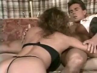Анал секс фото Анальное порно - XXX