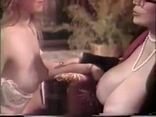 Видеоролики анального секса скачать бесплатно фото 22-688