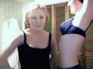 Порно клипы с училок фото 720-384