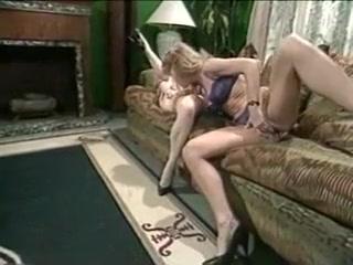 Порно наталья вудс фото 628-94