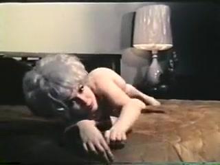 Насилие секс фото галереи