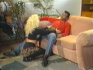 парень жесток и груб в сексе с любовницей