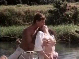 порнофото меган фокс с мужем