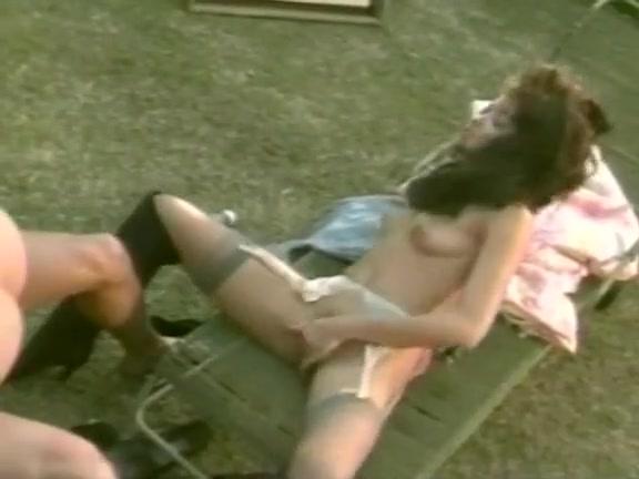 zastal-v-lesu-porno