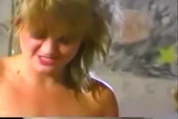 Чешское порно  sexhadme