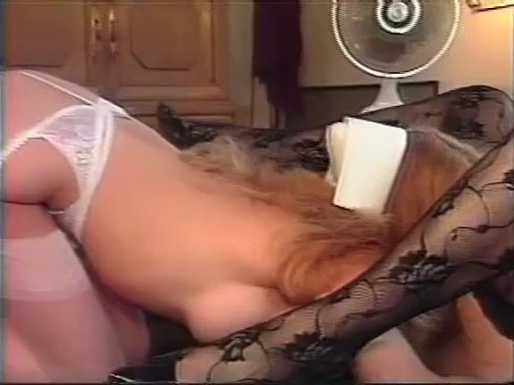 солдаты медсестра даша порно фото