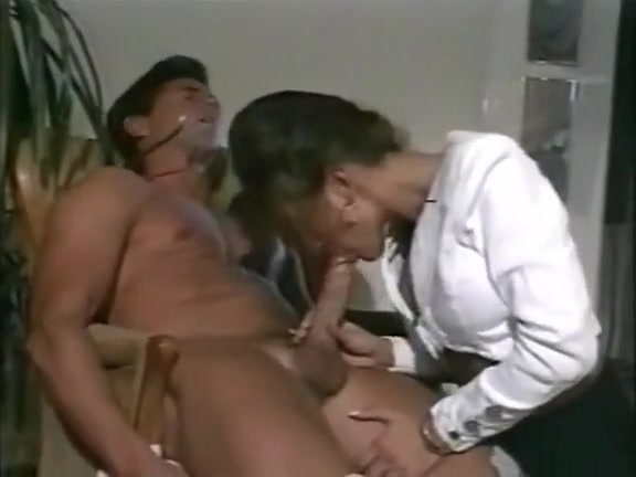 seks-pered-rodami-i-sanatsiya