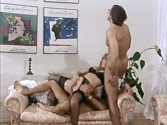 Порно доктор научит сексу 41301 фотография