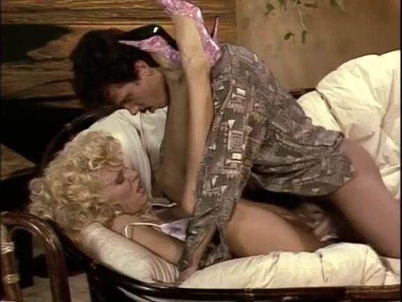 новинки порно Скачать xxx adult adults erotics ero