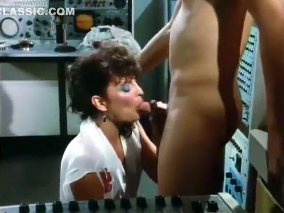 порно аниме порнолоад