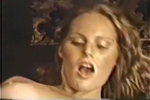 красивое советское порно фото