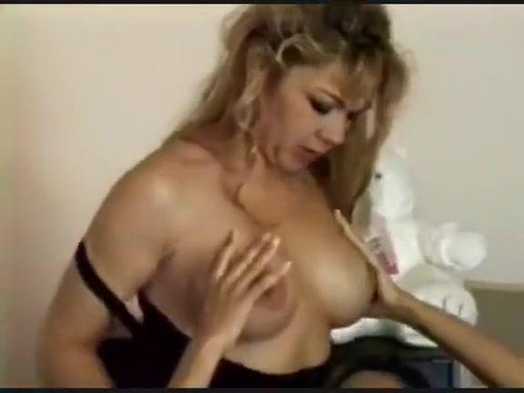 Порно смотреть онлайн с жаклин фото 763-243