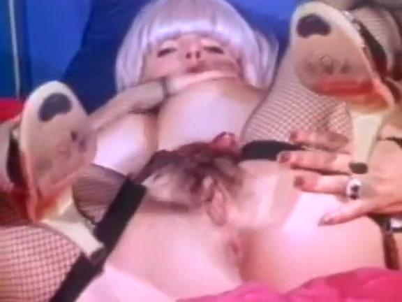 анал с блондинкой с большими сиськами и жопой