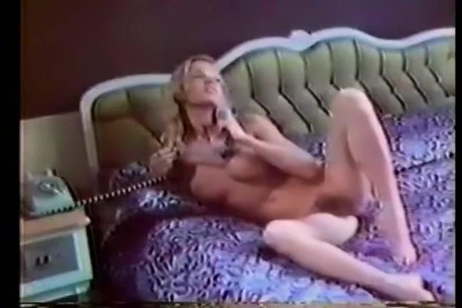 Толстушки, порно жирных - sexlom.com