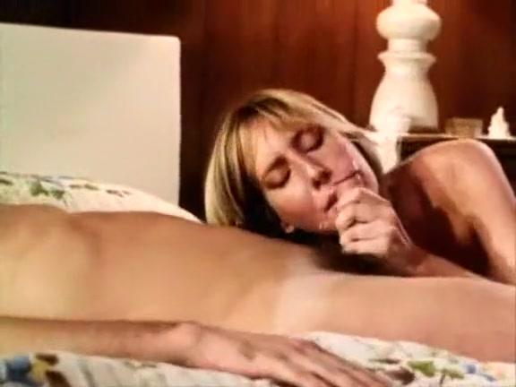 Дом 2 голые | Секс и Разврат в доме 2 | Фотографии, Фото