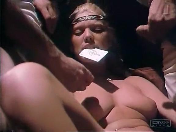 порно гей новичков