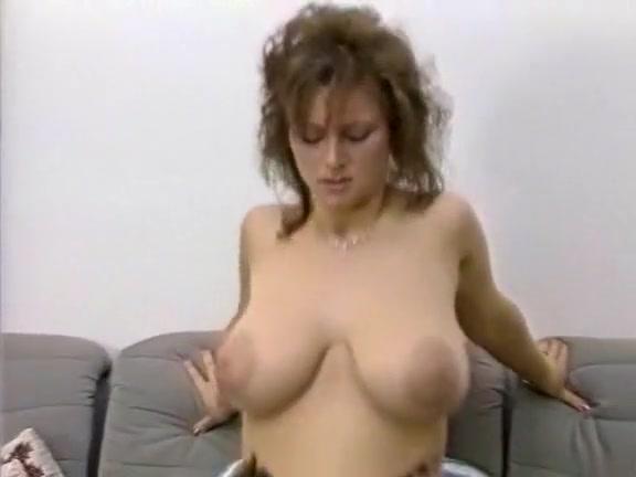 Секс бюст быстро и удобно