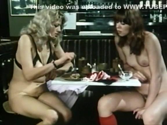 Young big boobs videos