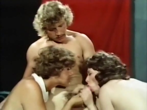 смотреть порно онлайн анальное лишения