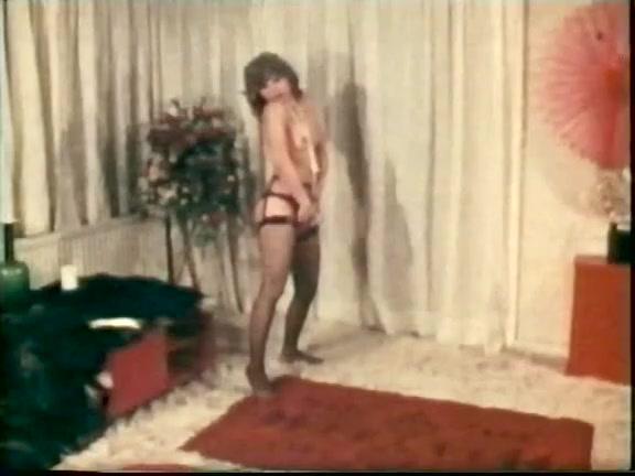 Маленькая дрянь порно видео