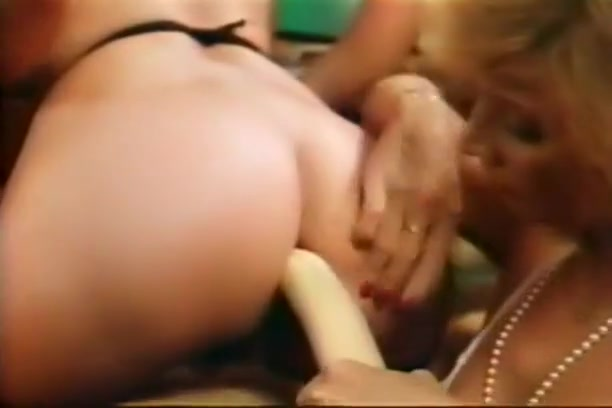 hot ass milfs free