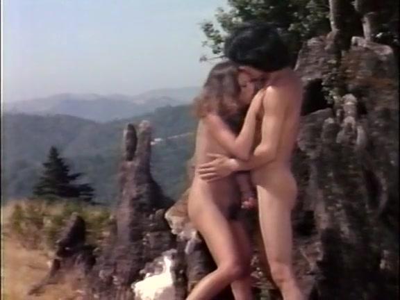 порно сайт бобруйска