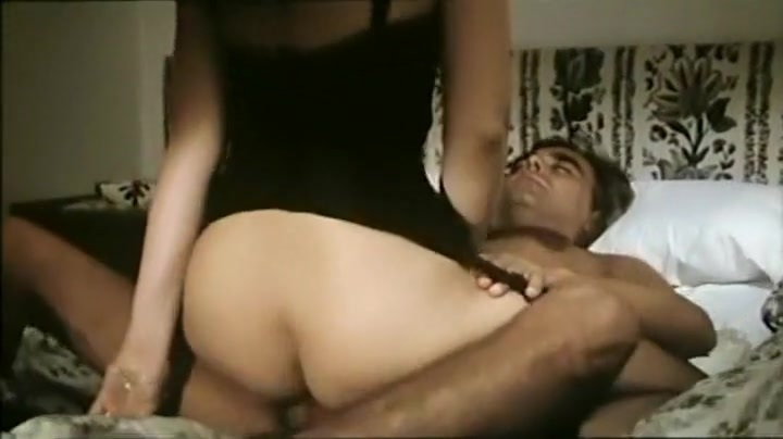 порно потеря девствености наткастинге пьера вудмана