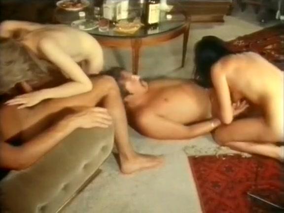 seks-so-starshimi-muzhchinami-foto