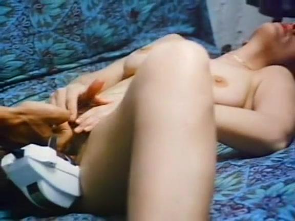 Просмотр порно и эротики фото и ролики подглядывание фото 28-500
