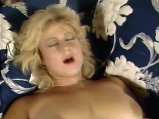 порно геи рассказы новые