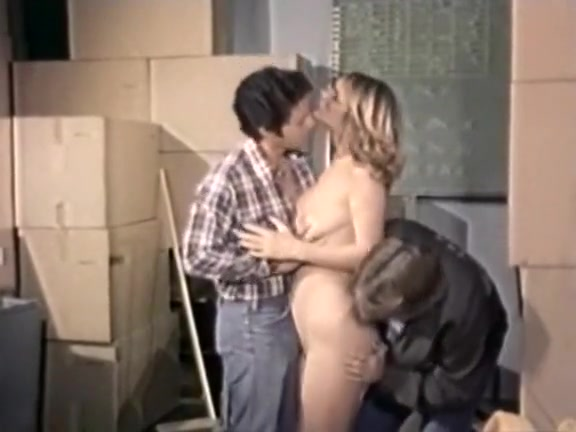 eroticheskoe-chtivo-onlayn