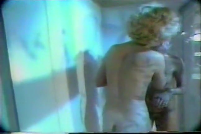 smotret-neordinarnoe-porno