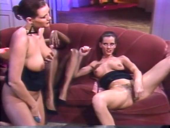 Порно перед порно сценой 14120 фотография