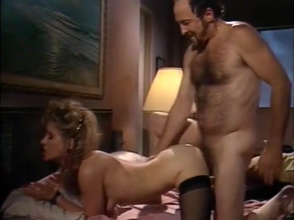 seks-gruzinskiy-onlayn