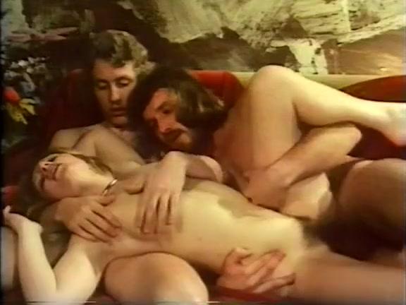 World sex guide and georgia