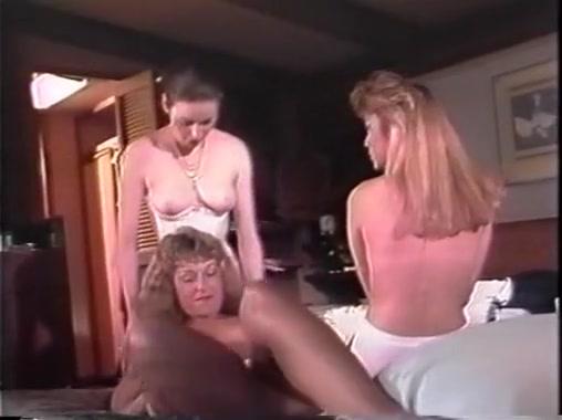 порно митрофанова на даче