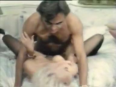 милашка)) думаю, Дохера порно ретро принимаю. Вопрос интересен