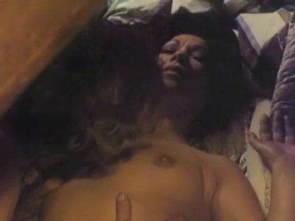 Насилуют шлюху порно видео онлайн смотреть порно на RusPorn