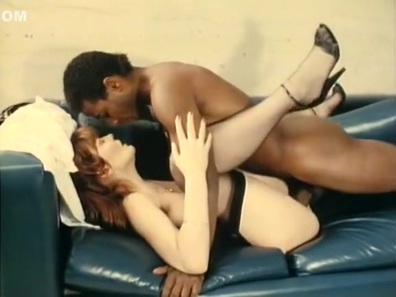 Любительские порно ролики анал фото 344-712