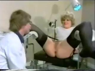 Порно фильм о обучении анальному сексу фото 601-882